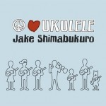 143 – Kelly's Song (Jake Shimabukuro)
