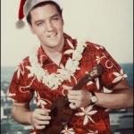 ¿Un ukelele como regalo de Navidad?