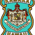 Kamaka Hawaii, Inc.
