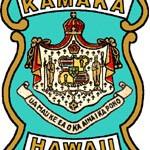 Kamaka Hawaii, Inc.
