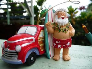 hawaii-santa-christmas-wm