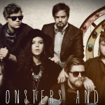 Tutorial – Little Talks (Of Monsters and Men)