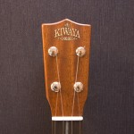 Review ukelele Kiwaya KTS-7