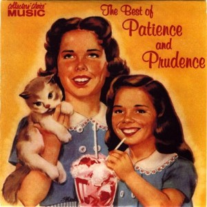 Patience_&_Prudence_-_The_Best_of_Patience_and_Prudence