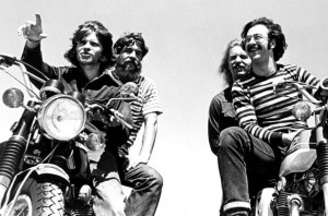 Creedence-Clearwater-Revival-creedence-clearwater-revival-36880017-617-409