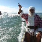 santa_claus_hawaii
