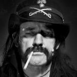 Tutorial – Ace of Spades (Motörhead)