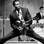 Tutorial – Johnny B Goode (Chuck Berry)