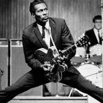 Tutorial – Johnny B Goode (Chuck Berry)