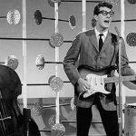 Tutorial – Everyday (Buddy Holly / La Familia de Ukeleles)