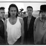 Tutorial – Still Haven't Found What I'm Looking For (U2)