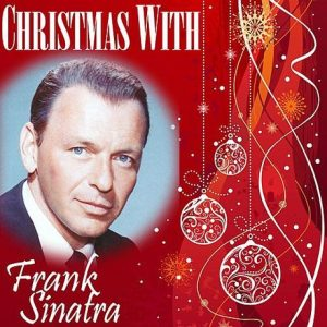 christmas-with-frank-sinatra