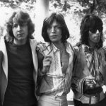 Tutorial – Honky Tonk Women (The Rolling Stones)