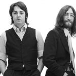 Tutorial – I Want To Hold Your Hand (The Beatles)
