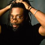 Don't Worry Be Happy (Bobby McFerrin) – Cover