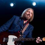 Tutorial – Free Fallin' (Tom Petty)