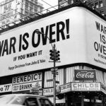 Happy Xmas (War Is Over) – John Lennon cover