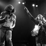 Tutorial – You Shook Me All Night Long (AC/DC)