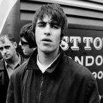 Quicktorial – Don't Look Back In Anger (Oasis)