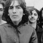 Tutorial – Something (The Beatles)