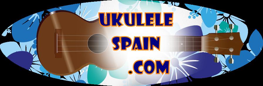 Ukulele Spain