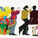 Quicktorial – Yellow Submarine (The Beatles)