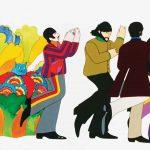 Quicktorial – Yellow Submarine (The Beatles)