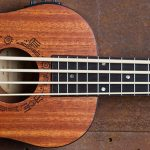 Review Ukelele Bajo FLIGHT DU BASS