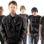 Tutorial – No Surprises (Radiohead)