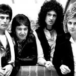 Fat Bottomed Girls (Queen) – COVER