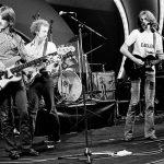 Tutorial – Take It Easy (Eagles)