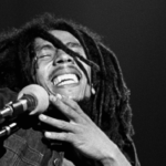 Quicktorial – Redemption Song (Bob Marley)