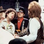 Quicktorial – Handle With Care (Traveling Wilburys)